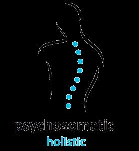 Onlinepsychiater